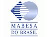 Mabesa do Brasil