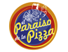 Paraiso Pizza